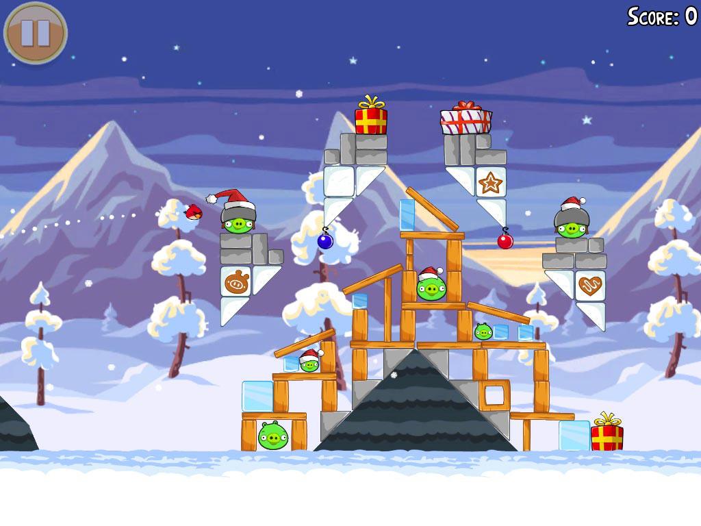angry-birds-seasons-christmas